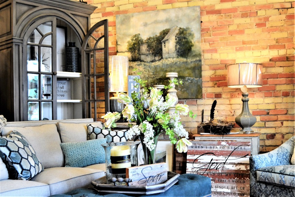 Best Home Decor Ideas for Your First House