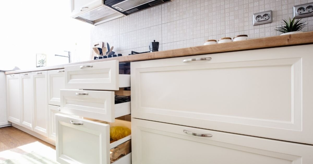 What Is The Latest Trends For A Kitchen Rack