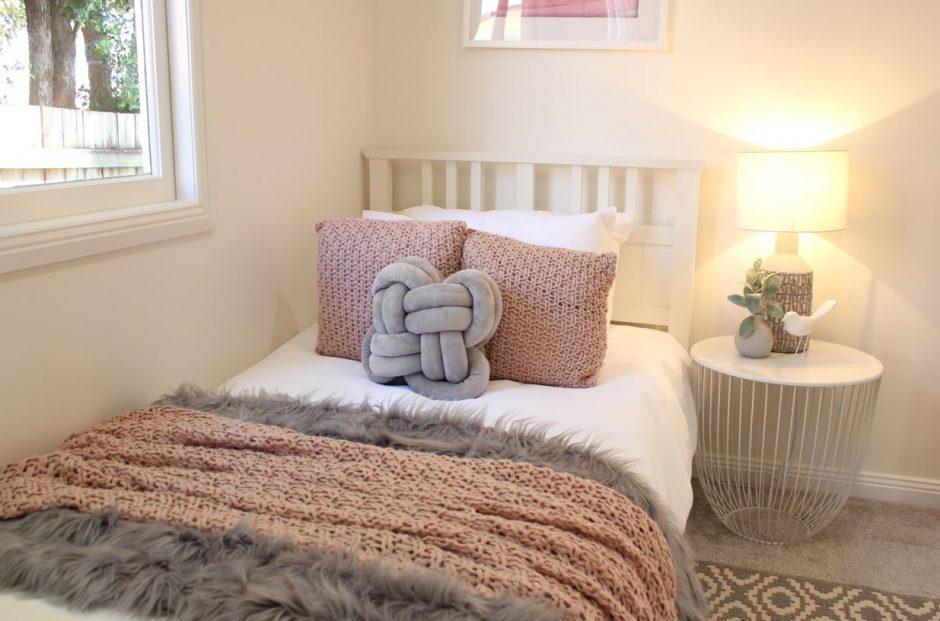 Bedside-Tables-Interiordesignsmagazine.com